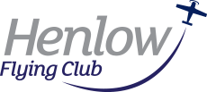Henlow Flying Club