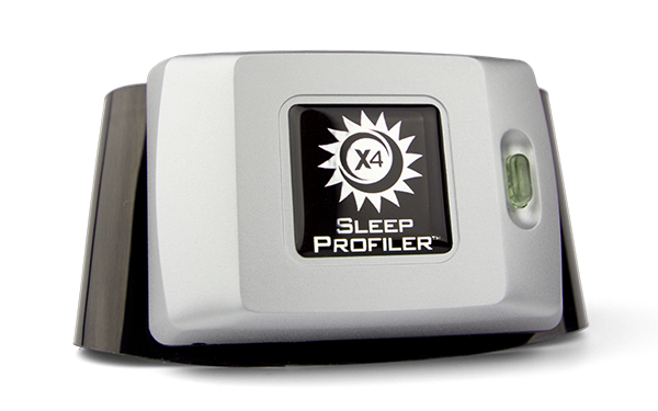 sleep-profiler-sleep-monitor