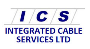 Integrated Cable Services Ltd