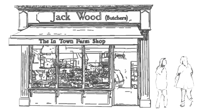 shop-drawing